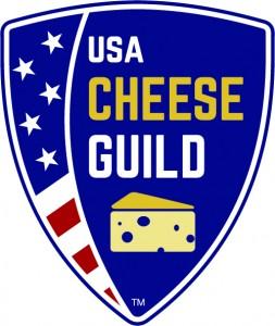 CheeseGuild-Logo-Full-Color_CMYK[30600] (1)