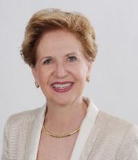 Dr.AndreaSchnker-Wicki