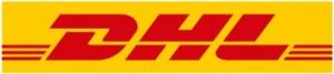 50505-DHL_logo.jpg (5)
