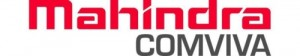 Logo ماهيندرا كومفيفا تعلن عن إطلاق عالمي لحل الخطط الرئيسية للعمليات عبر برنامج بيه بلاس  payPLUS MPOSالذي تقدمه شركتها موبيكيويتي (آر(