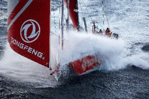 1234Dongfeng
