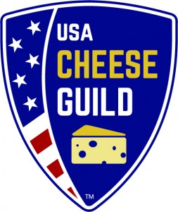 CheeseGuild-Logo-Full-Color_CMYK[30600] (1)