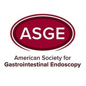 ASGE Releases Recommendations for Endoscopy Units in the Era of COVID-19