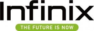 79162-infinix_logo.jpg